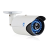 JOOAN 703CRB-T-P 1080P 2 Megapixel POE IP Security Came...