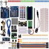 Arduino Starter Kit - Video Tutorials by Massim