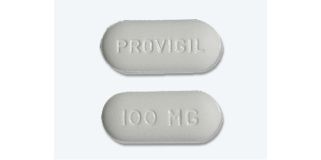 Buy Modafinil 100mg Online No Rx Required Maxis Pharma