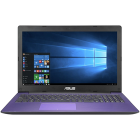 Buy Asus X553MA 15.6 Inch Celeron 4GB 1TB Laptop at Argos.co.uk - Your Online Shop for Laptops and P