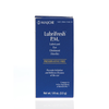 Major Pharmaceutical Lubrifresh P.M. Ophthalmic Ointment