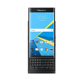 BlackBerry PRIV 32 Go 4G Noir