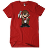 Buy Online Perfect Fit Nerd Shirts and T-Shirts