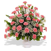 Get Fresh Flower Delivery servies - Best Delivery Services - Send Gifts Philippines