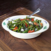 Stoneware Oval Baking Dish - Arousing Appetites - Best Price