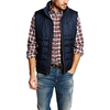 Timberland Men's Skye Peak Gilet Sleeveless Gilet