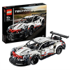 Buy LEGO Technic Porsche 911 RSR Car Replica Model - 42096 | Toy cars, vehicles and sets | Argos