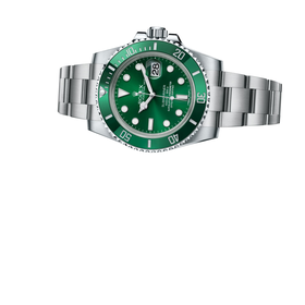 Rolex Submariner Watch - Rolex Timeless Luxury Watches