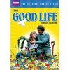 The Good Life: Complete Box Set (8 Discs)
