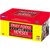 Only Fools And Horses: Complete Anniversary Box Set (26 Discs)