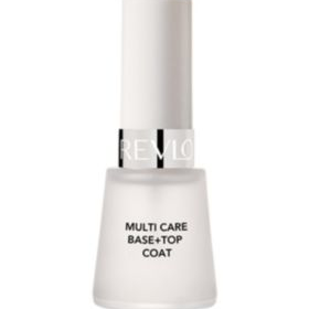 Revlon® Multi Care Base and Top Coat