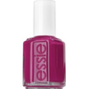 Essie Nail Polish Big Spender 15ml