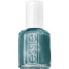 Essie Nail Polish Beach Bum Blu 15ml