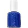 Essie Nail Polish Mesmerised 15ml