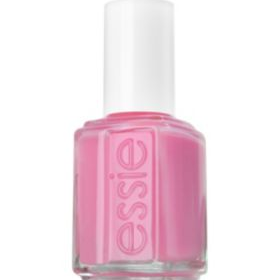 Essie Nail Polish Lovie Dovie 15ml