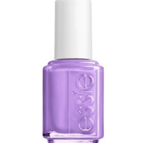 Essie Nail Polish Play Date 15ml