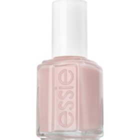 Essie Nail Polish Vanity Fairest 15ml