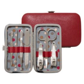 Boutique Manicure Set