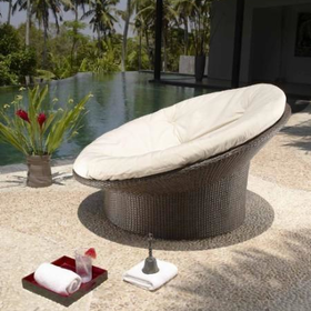Elegant Outdoor Furniture - Opulentitems.com