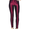 Love Label High Shine Disco Pants